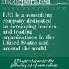 leadingresources
