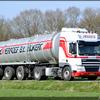 DSC 0005-BorderMaker - Truck Algemeen