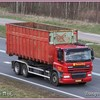 BZ-ZV-14  B-BorderMaker - Container Kippers