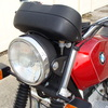6207003 '83 R80ST Red 004 - SOLD.....6207003 '83 BMW R8...