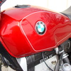 6207003 '83 R80ST Red 005 - SOLD.....6207003 '83 BMW R8...