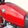 6207003 '83 R80ST Red 006 - SOLD.....6207003 '83 BMW R8...