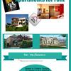 houseme.ca - Picture Box