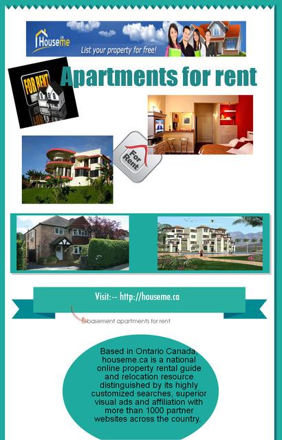 houseme.ca Picture Box