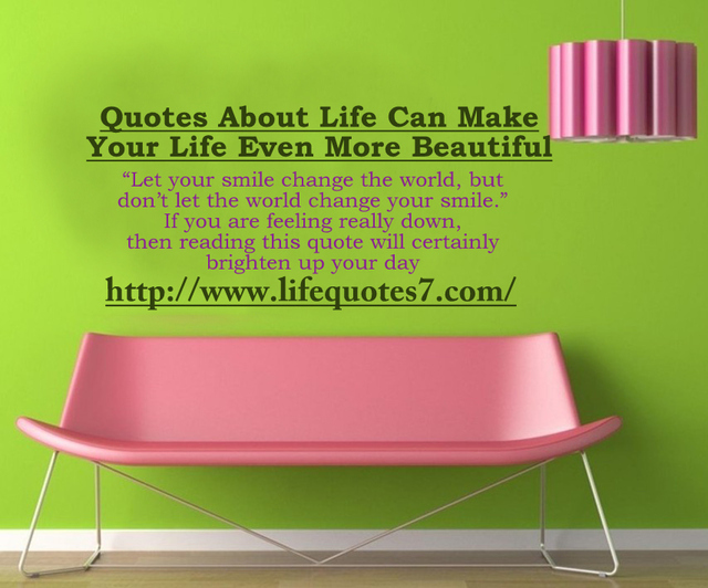 What Is The Purpose Of Perusing Life Quotes Picture Box