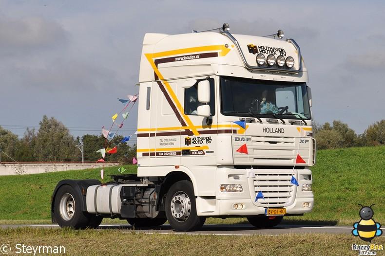 DSC 0503-BorderMaker - Toetertocht Waddinxveen 2013