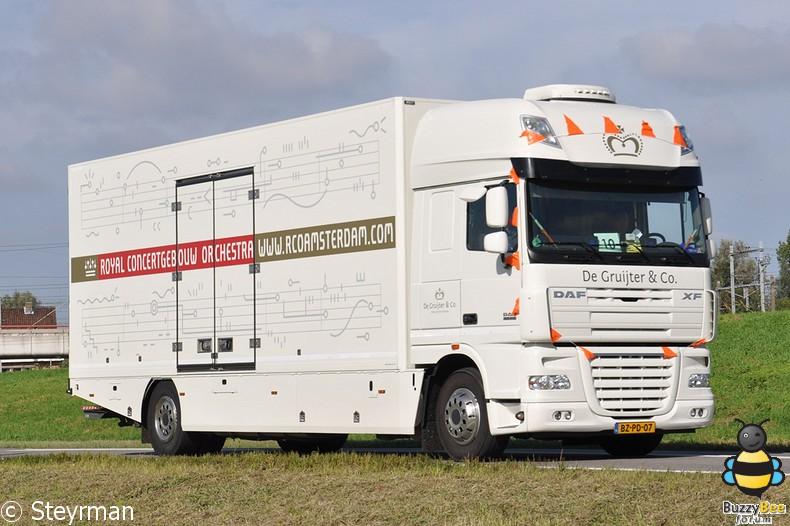 DSC 0509-BorderMaker - Toetertocht Waddinxveen 2013