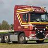 DSC 0515-BorderMaker - Toetertocht Waddinxveen 2013