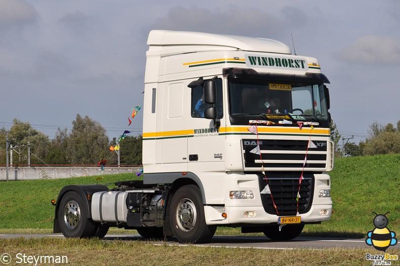 DSC 0541-BorderMaker - Toetertocht Waddinxveen 2013