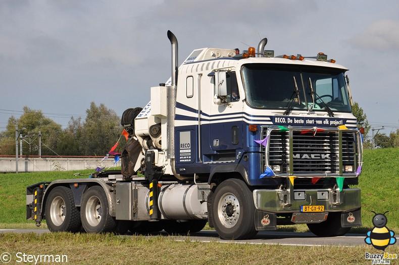 DSC 0548-BorderMaker - Toetertocht Waddinxveen 2013
