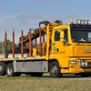 DSC 0617-BorderMaker - Toetertocht Waddinxveen 2013
