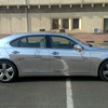 10-01-04-chrome-lexus-ls-460-1 - car stuff