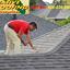 Roofiing Contractors Davie - Roofiing Contractors Davie