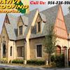 Roofiing Contractors Daviepg - Roofiing Contractors Davie