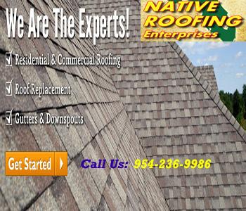 Roofiing Contractors Davie Roofiing Contractors Davie