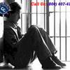 Bail Bonds in Crestview - Bail Bonds in Crestview