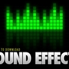 sound effects download - Picture Box