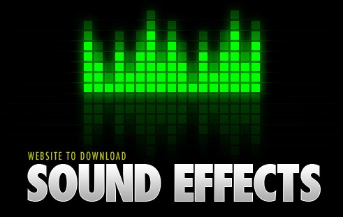 sound effects download Picture Box