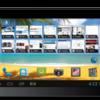 VT75C - Videocon Mobiles Phone
