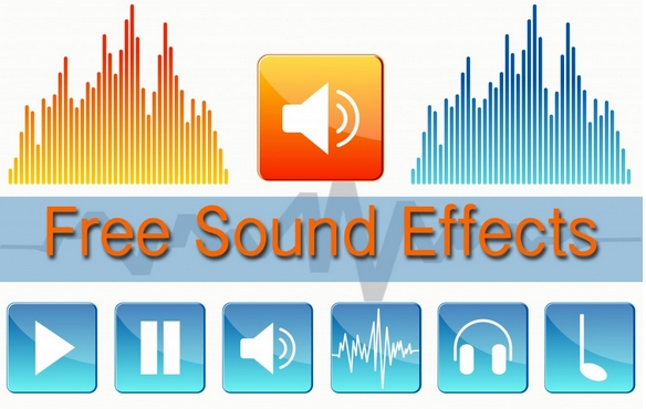 sound effects pack Picture Box