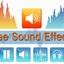 sound effects pack - Picture Box