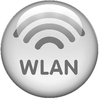 wlan hotel - Picture Box