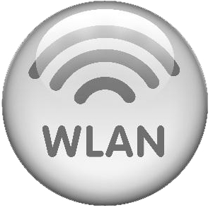 wlan hotel Picture Box