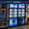 Palm Beach Vending Machines - Palm Beach Vending Machines
