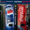 Palm Beach Vending Machines