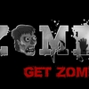 best zombie games - Picture Box