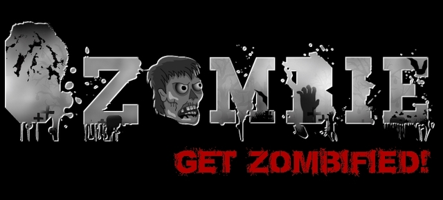best zombie games Picture Box