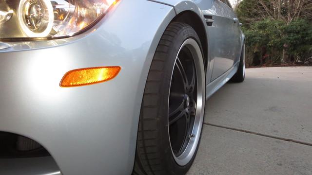 IMG 0712 Cars