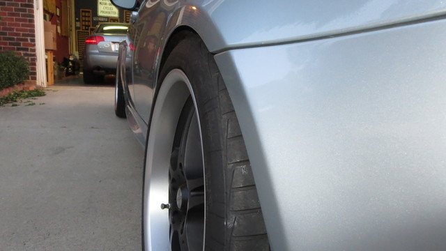 IMG 0710 Cars