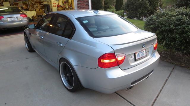 IMG 0706 Cars