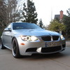 IMG 0702 - Cars