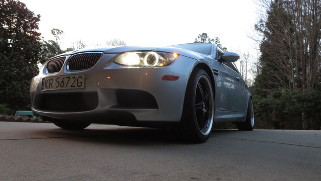 IMG 0700 Cars