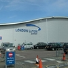 car hire luton airport - Picture Box