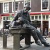 P1360366 - amsterdam