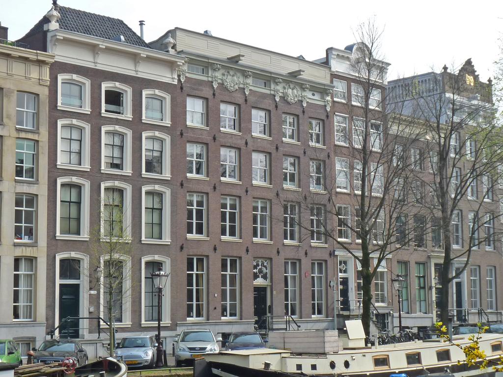 P1360369 - amsterdam