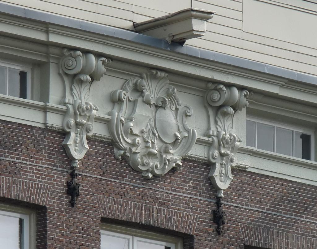 P1360370 - amsterdam