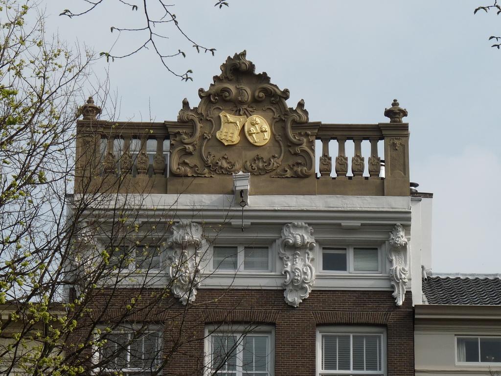 P1360376 - amsterdam