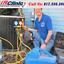 AC Repair Arlington - AC Repair Mansfield