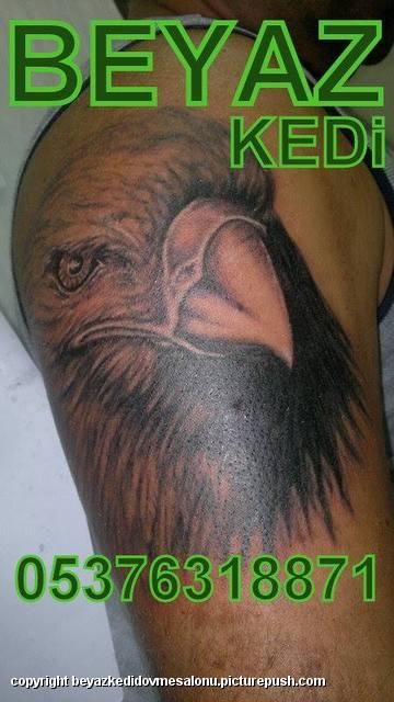 mecidiyeköy dövmeciler Dövme Salonu Bakırköy Profesyonel Tattoo Piercing