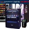 Miami Corporate Vending Mac... - Miami Corporate Vending Mac...