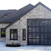 garage doors vancouver - Picture Box