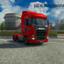 ets2 00003 - Euro truck simulator 2