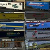 Trailers-container-for-GTS ... - dutchsimulator