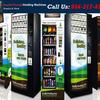 South Florida Vending Machi... - South Florida Vending Machi...