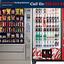 South Florida Vending Machi... - South Florida Vending Machines Services