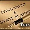 Oklahoma Will and Trust  | ... - Oklahoma Will and Trust  | ...